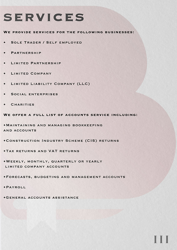 services10.jpg
