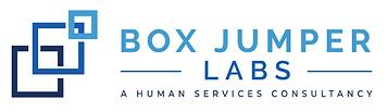 BoxJumper Logo.png