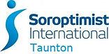 SI Taunton_landscape-larger font.jpg