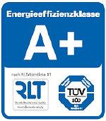 RLT certified