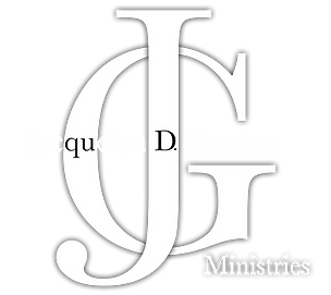 jgordon ministries.png