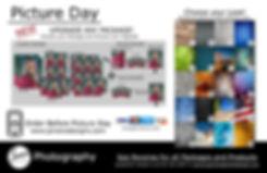 Jenesis Designs Picture Day.jpg