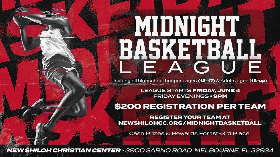 Midnight Basketball League.jpg