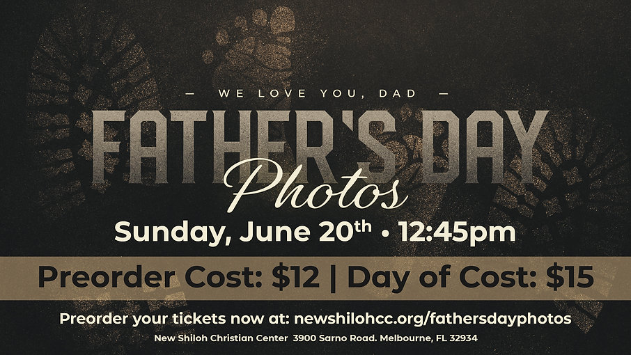 Fathers Day Photos.jpg