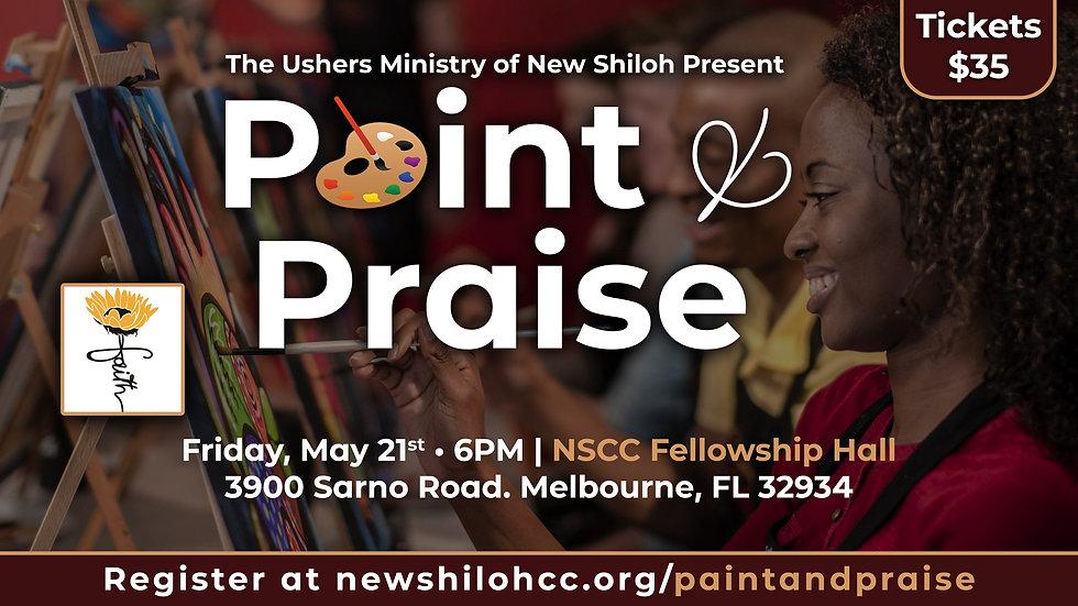 Paint & Praise copy.jpg