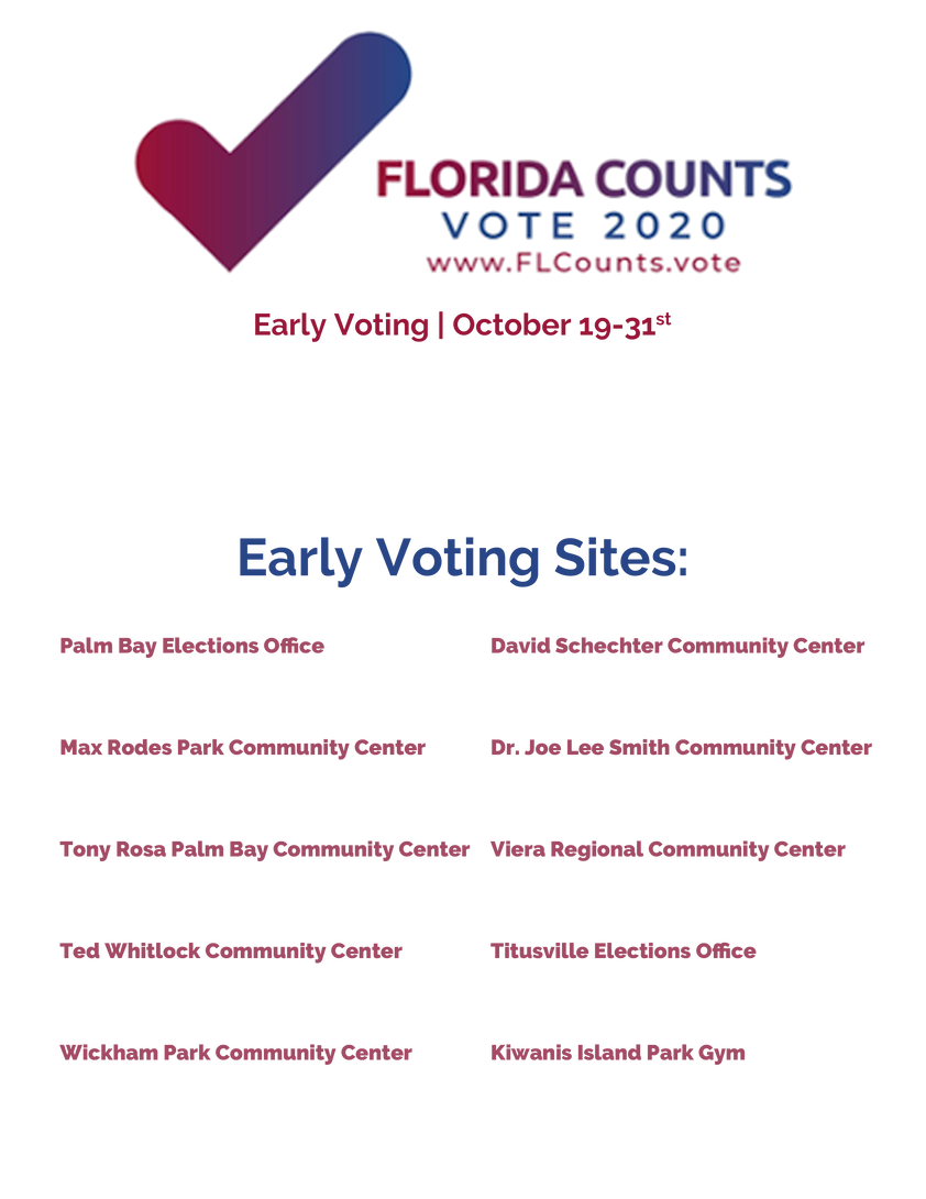 Vote Counts Redo.png