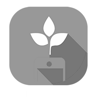 tithe.ly.png