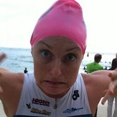 Colleen pink hat.jpg