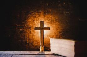 liturgico.jpg