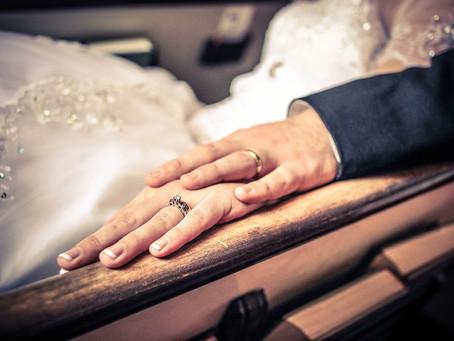 Żonaci księża… jak to możliwe?