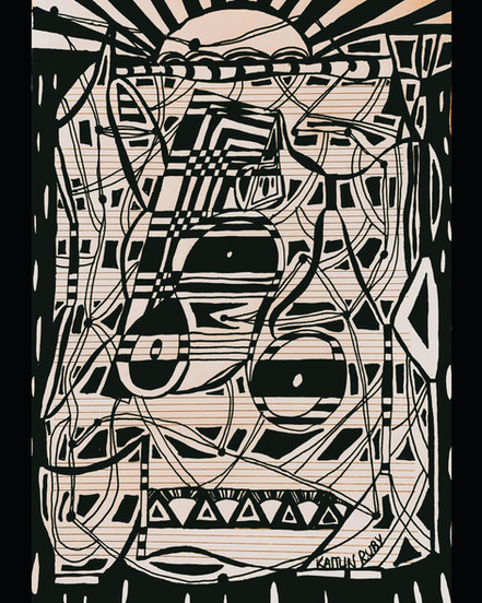 music to my eyes (no. 1 of the illustrated music series).jpg