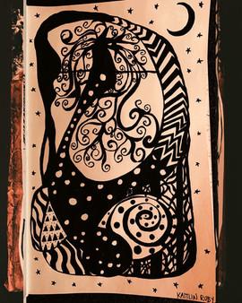 fairy runes.JPG