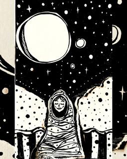 the hermit 1.JPG