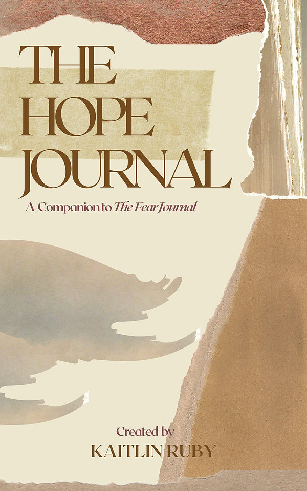 the hope journal cover draft.jpg