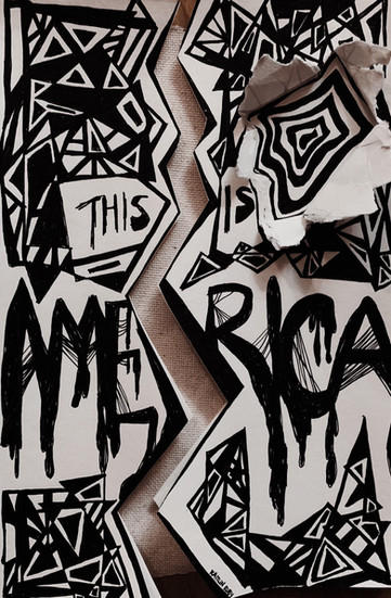 this is america full.jpg