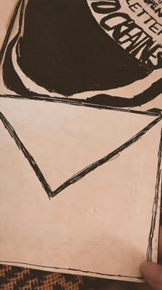 open letter detail