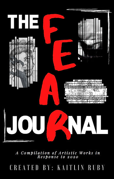 The Fear Journal cover.jpg