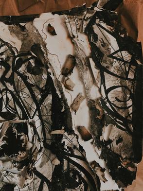 rubble detail 2.JPG