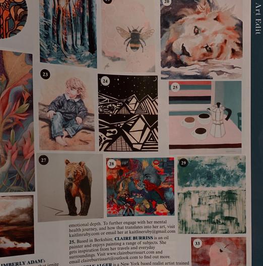 art edit close up.JPG