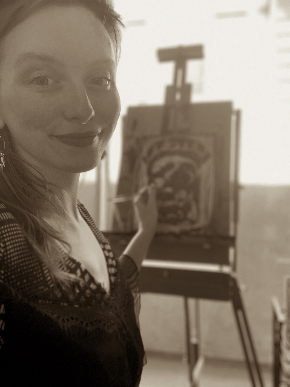 artist portrait.JPG