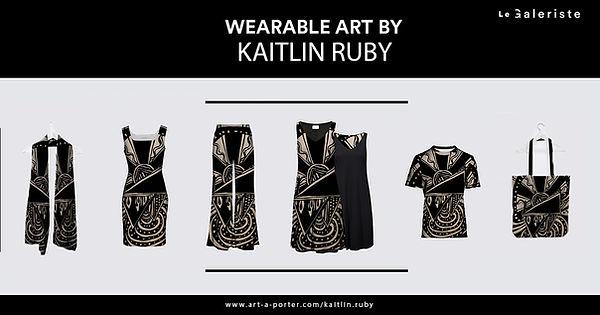 wearable art.jpg