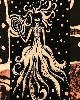 medusa x kraken.JPG