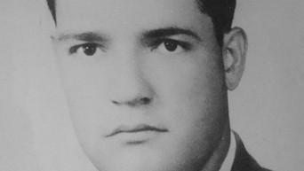 Historia de Radio Útil HIAC