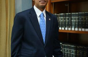 Profesor  Universidad Salamanca nombra a Ortega Polanco