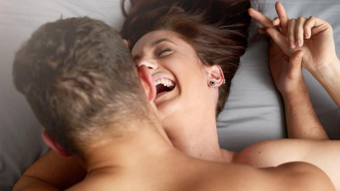 Diez claves para tener un sexo de calidad