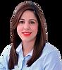 Alcaldesa-de-Salcedo_edited.png
