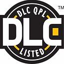 dlc-4-listed-led-e1496863896641.png
