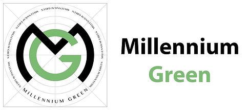 cropped-MG-green3-5.jpg