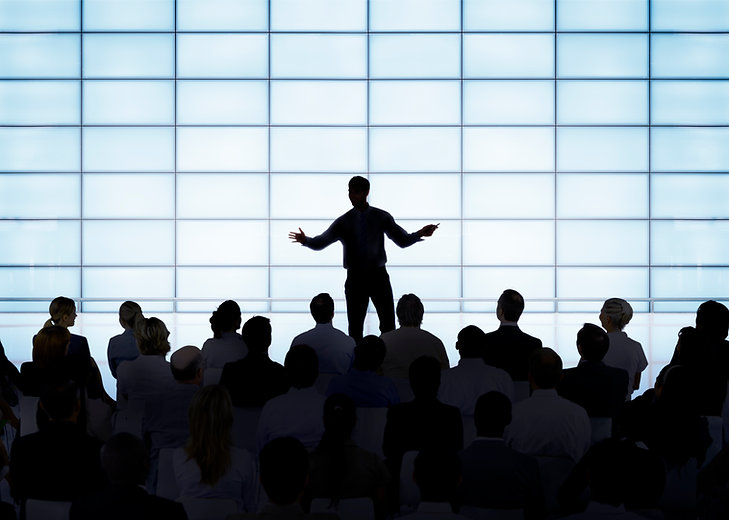 Public Speaker.jpg
