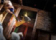 Lumber Axe 1.jpg