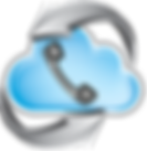new-cloudphone-mainlogo.png