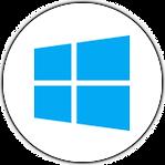 windows_150x150.png