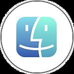 Mac-finder_150x150.png