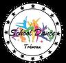 Logo School Dance.PNG