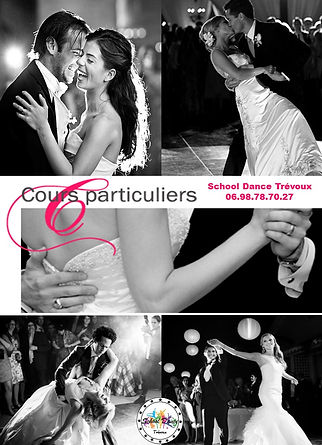cours particulier mariage.jpg