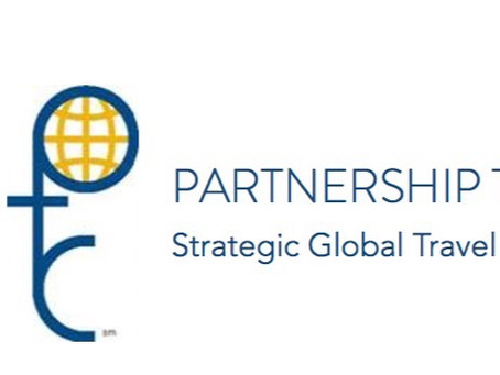 Exclusive Regional Partner of PTC - Providing Unbiased Global Solutions