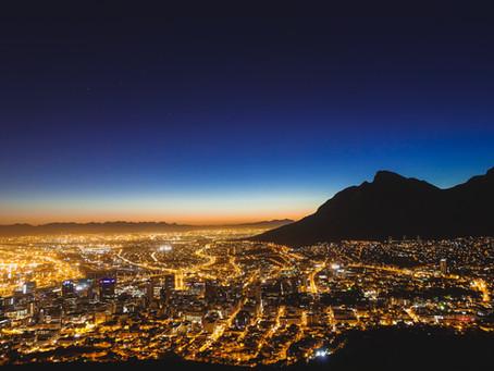 Procure Travel Africa Summit postponed until 2021