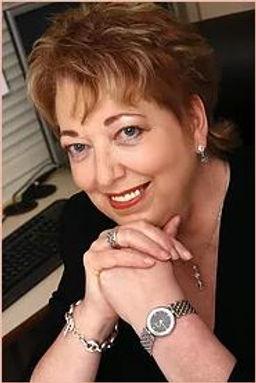 Lynette Coetzee Profile.JPG