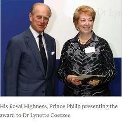 HRH Prince Philip.JPG