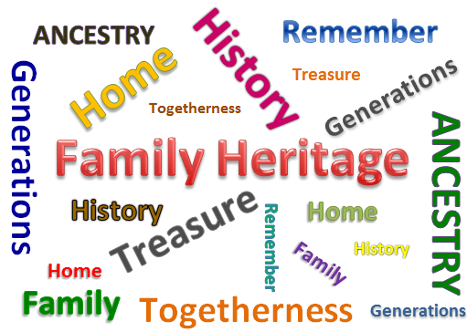 heritage-words.png