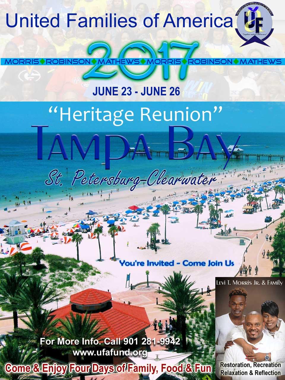 UFA-2017--Flyer-34-yr-Tampa-Bay (4)