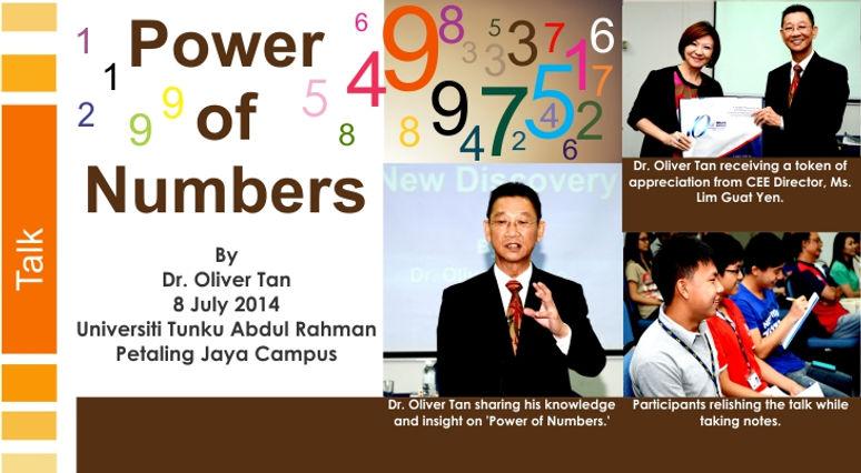 Power in Numbers.jpg