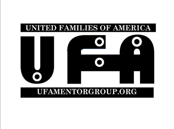 Mentor UFA Logo Master 11 27 17.jpg