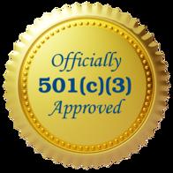 5013c logo.png