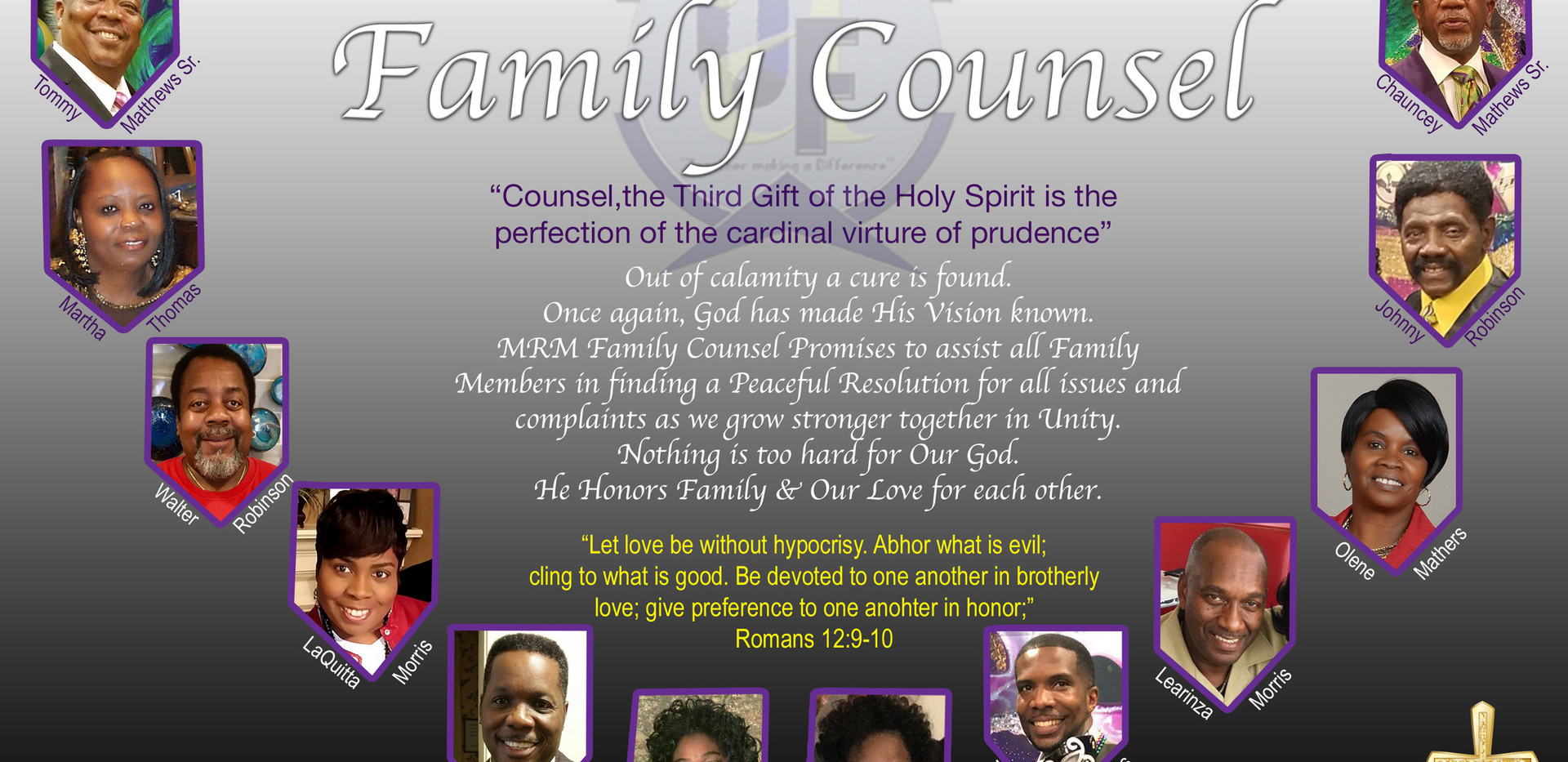 MRM-Family-Council .jpg