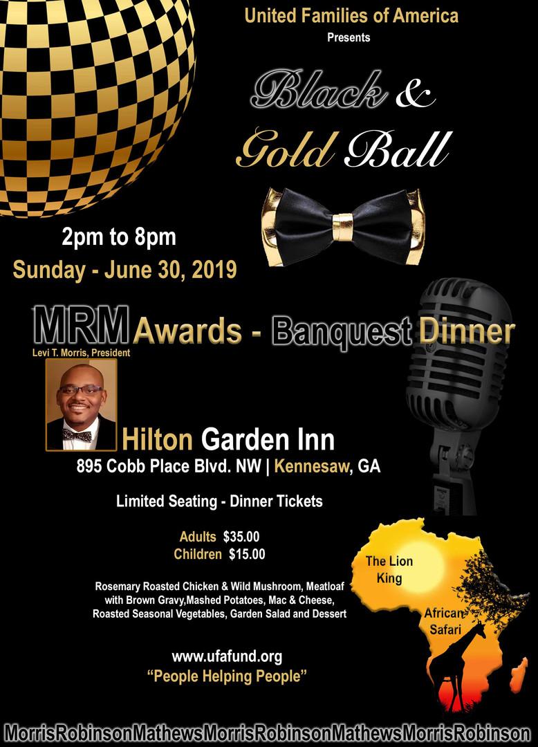 UFA-Black-&-Gold-Ball-2019-ATL.jpg